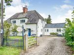Thumbnail for sale in Manor Lane, Oakham