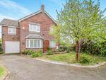Thumbnail for sale in Goodwin Close, Wellingborough