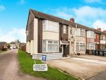 Thumbnail for sale in Trinity Road, Luton, Bedfordshire, Leagrave