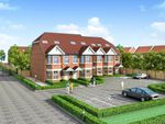 Thumbnail for sale in Rocklands Drive, Sanderstead, South Croydon