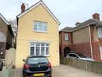 Thumbnail for sale in Grove Avenue, Gosport, Hampshire
