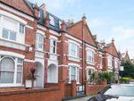 Thumbnail for sale in Studdridge Street, Peterborough Estate, Parsons Green, Fulham