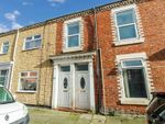 Thumbnail to rent in Forster Street, Blyth