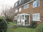 Thumbnail for sale in Onslow Gardens, Wallington, Surrey