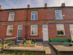 Thumbnail to rent in David Street, Bury