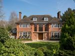 Thumbnail for sale in Courtenay Avenue, Highgate, London