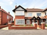 Thumbnail for sale in Rowsley Road, St Annes, Lytham St-Annes, Lancashire