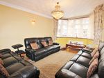 Thumbnail for sale in Ealing Road Area, Wembley