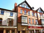 Thumbnail for sale in Kinmel Court, Rhyl, Denbighshire