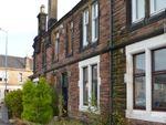Thumbnail to rent in Dundarroch Street, Larbert