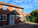 Thumbnail to rent in Neptune Close, Bradwell, Great Yarmouth