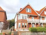 Thumbnail for sale in Sutton Road, Seaford