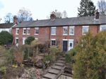 Thumbnail for sale in Kings Road, Haslemere