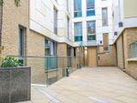 Thumbnail to rent in Trematon Walk, Kings Cross, London