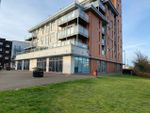 Thumbnail for sale in Reavell Place, Ipswich