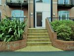 Thumbnail to rent in Mill Green, Congleton, Cheshire