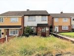 Thumbnail to rent in Lime Street, Hurst Hill, Coseley