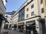Thumbnail to rent in Augusta House, Livery Street, L/Spa, 4Np.
