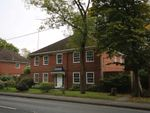 Thumbnail to rent in Oaklands, Hartley Wintney, Hook