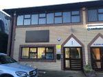 Thumbnail for sale in Capricorn Centre, Cranes Farm Road, Basildon, Essex