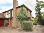 Thumbnail to rent in Ballard Chase, Abingdon-On-Thames
