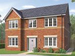 """Thumbnail to rent in """" The Pendlebury"""" at Greaves Lane, Stannington, Sheffield"""