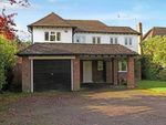Thumbnail to rent in Mayflower Way, Farnham Common, Slough