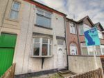 Thumbnail to rent in Windmill Road, Coventry
