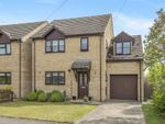Thumbnail to rent in Carterton, Oxfordshire