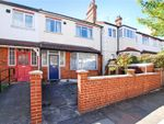 Thumbnail to rent in Montana Road, Tooting, London