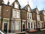 Thumbnail to rent in Dora Crescent, Workington