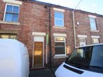 Property history Grasmere Road, Darlington DL1