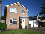 Thumbnail for sale in Exley Close, North Common, Bristol