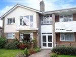 Thumbnail for sale in Cudlow Garden, Rustington, West Sussex