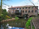 Thumbnail to rent in Cliff Mill, Gonalston, Nottingham