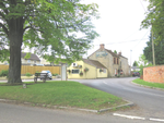 Thumbnail for sale in Wiltshire - Corridor SN15, 32 Upper Seagry, Wiltshire,