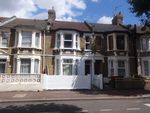 Thumbnail for sale in Macauley Road, London
