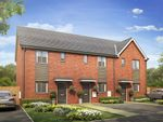 Thumbnail to rent in Bramshall Road, Uttoxeter, Staffordshire