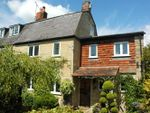Thumbnail for sale in Todber, Sturminster Newton