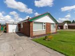 Thumbnail to rent in Winslow Road, Bolton