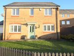 Thumbnail for sale in Sycamore Drive, Wesham, Preston