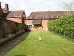 Thumbnail to rent in Park Farm Barns, Oddingley, Droitwich, Worcestershire