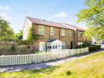 Thumbnail for sale in Granary Way, Horsham, West Sussex