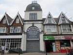 Thumbnail for sale in High Street, Herne Bay