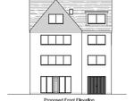 Thumbnail for sale in Pilkington Road, Nottingham