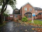 Thumbnail to rent in Eagley View, Seddons Farm, Bury