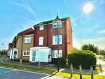Thumbnail for sale in Hargate Way, Peterborough