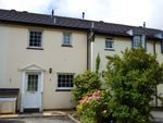 Thumbnail to rent in Windsor Mews, Castle Street, Bodmin