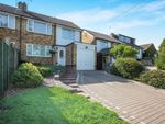 Thumbnail for sale in Station Road, Lilbourne, Rugby