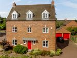 Thumbnail for sale in Costard Avenue, Warwick, Warwickshire